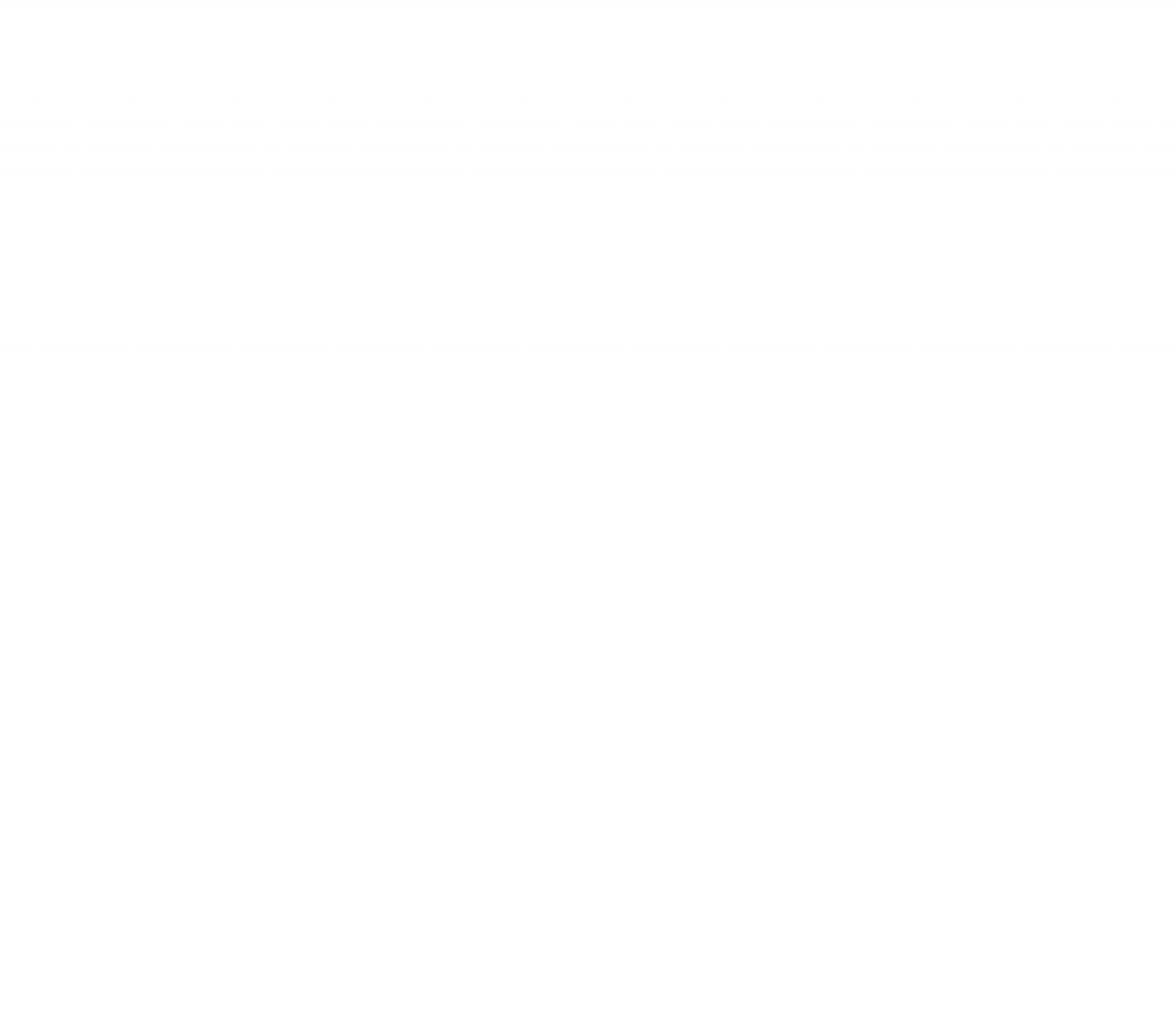 ANTROPOSPACES